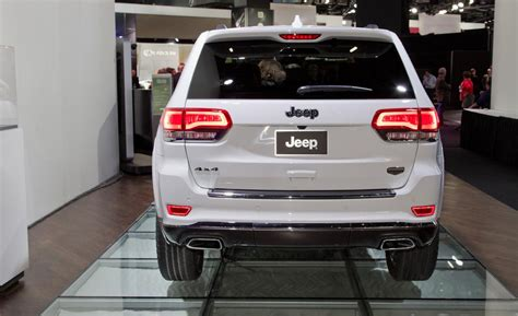 gold jeep grand cherokee 2014 jeep grand cherokee related images start 100 weili