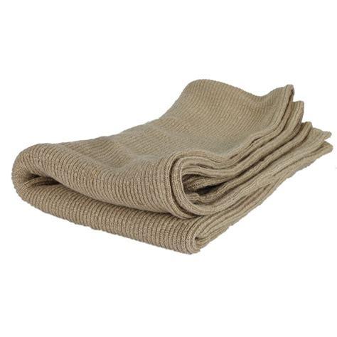 drap canapé asciugamano di canapa asciugamano