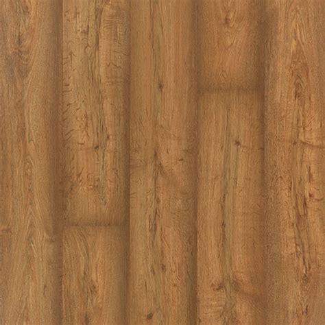 pergo flooring colors floor matttroy