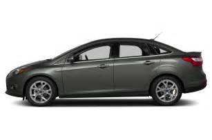 2014 Ford Focus S 2014 Ford Focus Price Photos Reviews Features