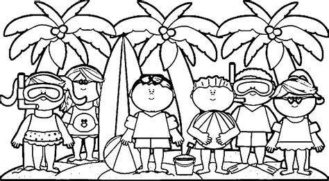 activity coloring page coloring home