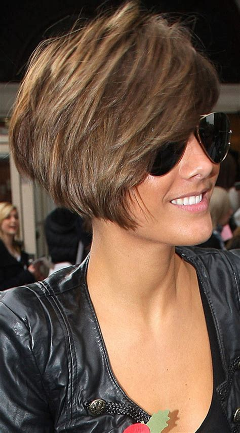 hairstyles for frankie sandford hairstyle frankie sandford haircut