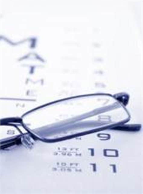 customized vs mass produced reading glasses buy