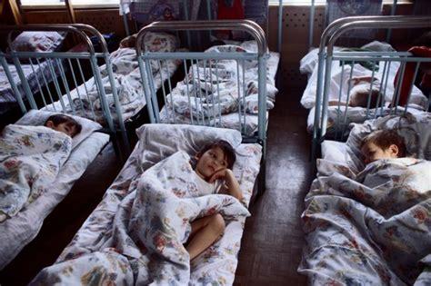 image gallery orphans in america