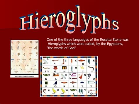 rosetta stone symbol xword who really owns the rosetta stone egyptian team
