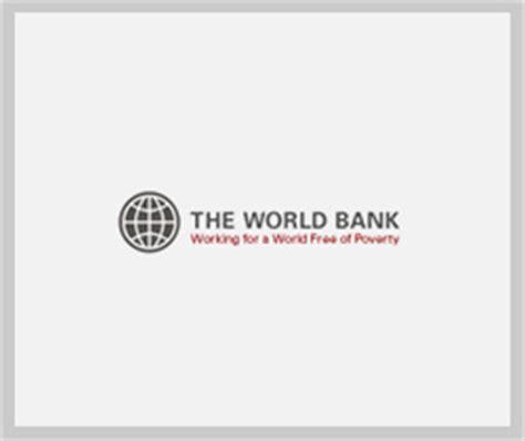 world bank organisation world bank go asia