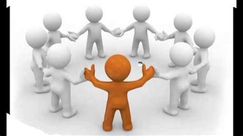 mision  vision diplomado comunicacion organizacional