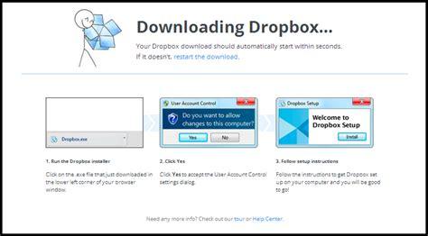 dwonload dropbox nabiha zaidi fungsi dan cara mendownload dropbox