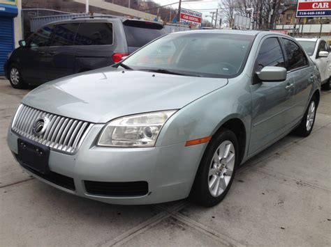 cheap used welcome to our on line dealership cheap used cars 4 sale