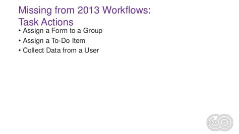 sharepoint 2013 workflow collect data from user creating sharepoint 2013 workflows