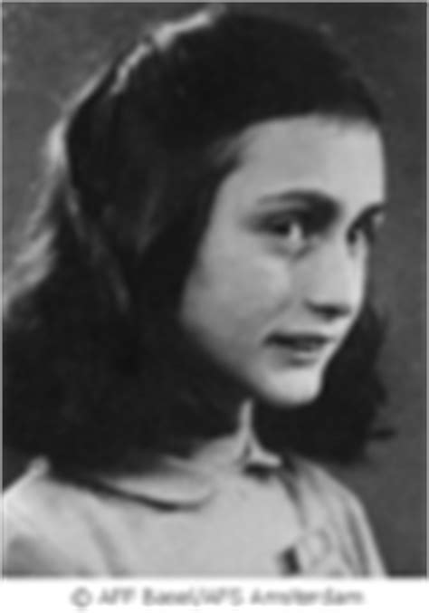 background anne frank anne frank images the diary of anne frank hd wallpaper and