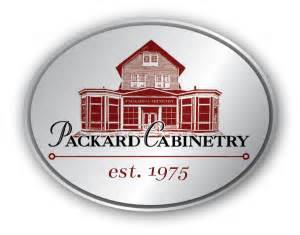 custom cabinets hendersonville nc custom designers kitchen cabinets showrooms bath cabinetry