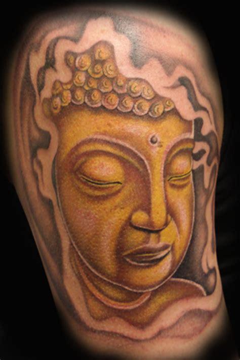 tattoo gallery buddha buddha tattoos