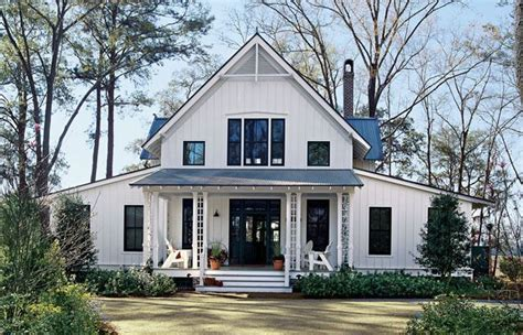 board and batten cabin plans 123 best images about board and batten cottages on