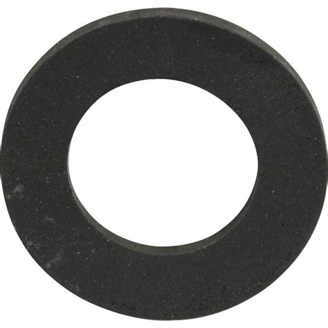 Rubber Washers Plumbing by Rubber Washer 3 4 Quot Toolstation