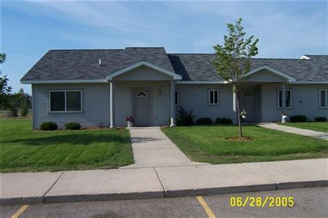 mshda housing locator thorntree homes 3100 thorntree dr gladstone mi michigan housing locator by mshda