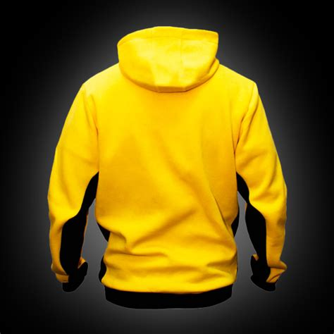 Kaos Navi Yellow hoodie navi black yellow logo wiring diagram and schematics