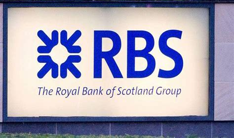 mps personale home banking plan to split rbs needs urgent review say mps city