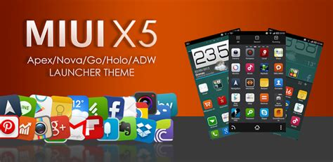 mi themes apk wsm app full game miui x5 hd apex nova adw theme apk v3 0 0