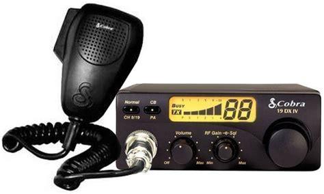 capacitor para radio px base radio px radio midlandi base completa antena l r 850 00 em mercado livre