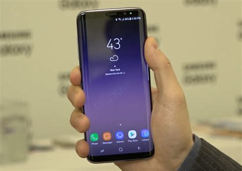 t samsung s8 t mobile launches bogo deals on the samsung galaxy s8 and s8 lg g6 and v20 tmonews