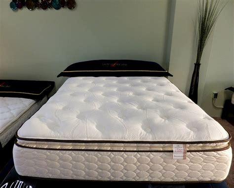 maui bed store sealy posturepedic maui hawaii mattress maui bed store