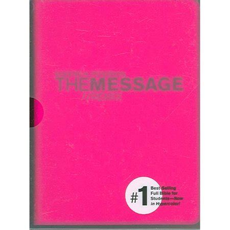 Message Remix 2 0 Bible Ms the message remix the bible in contemporary language