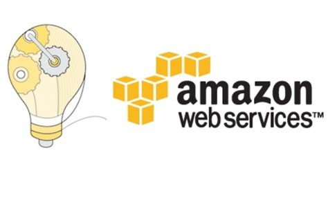 amazon machine learning aws brings amazon machine learning to europe for