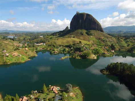 imagenes paisajes naturales de colombia fotos paisajes colombianos galer 237 a de fotos eltiempo com