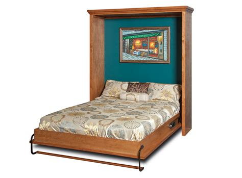 murphy beds san diego venetian wall bed murphy beds of san diego