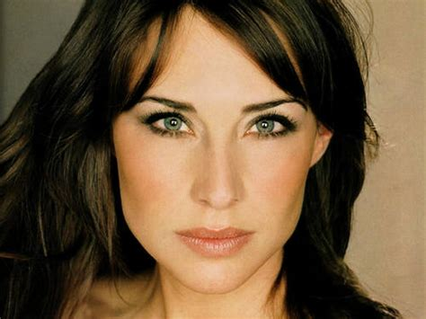 claire forlani on weinstein claire forlani on harvey weinstein encounters i escaped