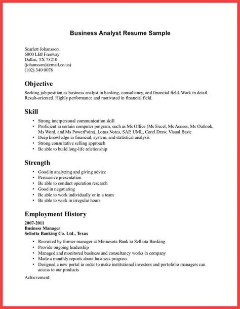 Cleaning Resume by Resume For Cleaning Person Memo Exle
