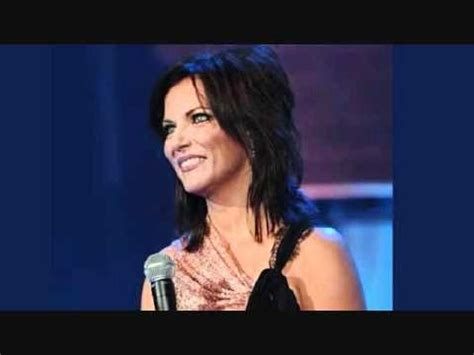 my by martina mcbride 7 best images about martina mcbride on