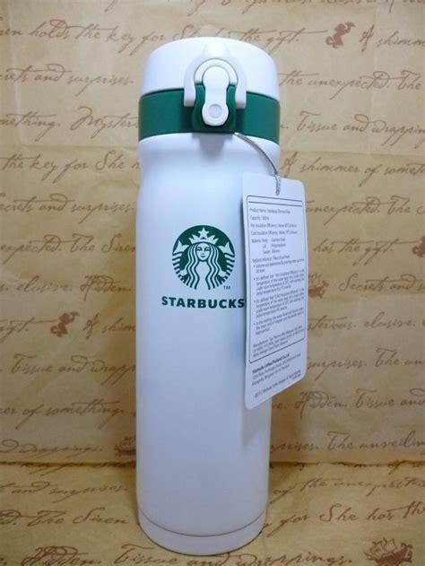 Termos Tumbler Starbucks Logo personalized starbucks logo image studio design