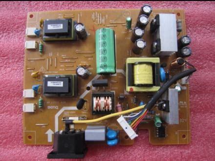 Power Supply Projector Benq benq fp71g fp73g 4h l2e02 a35 power supply lcd power