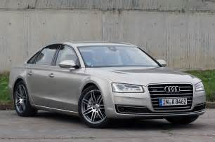 Audi A8 2015 301 Moved Permanently