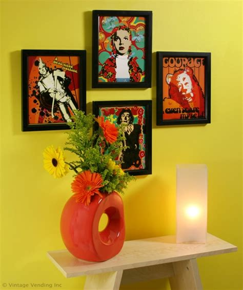 wizard of oz bedroom decor 28 wizard of oz home decor mcfarlane toys monsters twisted fairy tales action