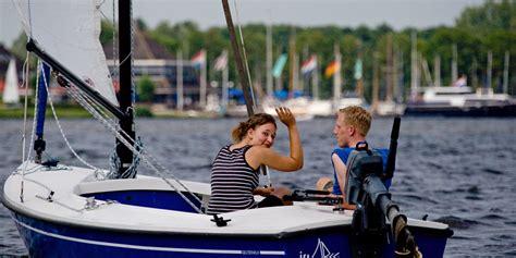 motorboot huren particulier boot huren bij de nummer 1 bootverhuur site van nederland