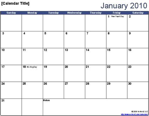 perpetual calendar template perpetual calendar