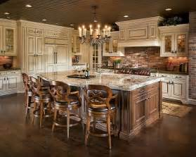 Unfinished Kitchen Cabinets Los Angeles Kitchen Cabinets Los Angeles Size Of Kitchen