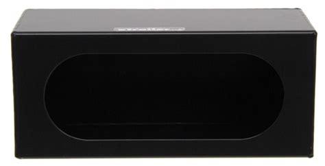 trailer light mounting box custer light mounting box 6 1 2 quot oval black