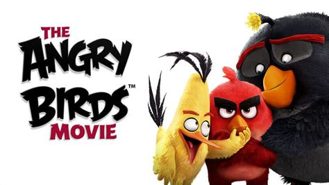 The Angry Birds Movie 2016 Netflix Nederland Films | the angry birds movie 2016 netflix nederland films