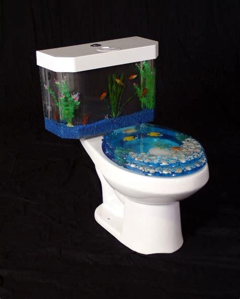 aquarium bowl design fantastic aquarium design on toilet tank home design