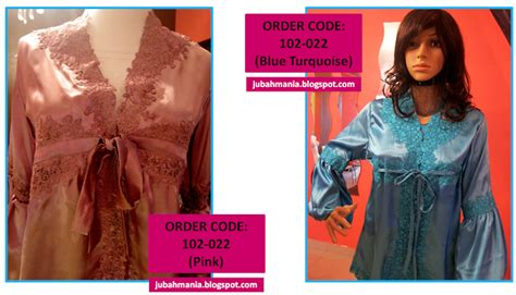 Rina Blouse Blouse Kebaya Kondangan 4 allya mysara kebaya blouse santai in