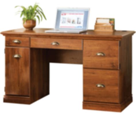 ameriwood corner computer desk shop office furniture in canada
