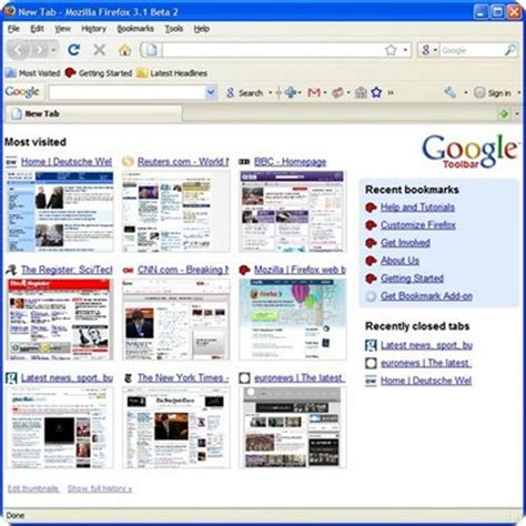 most googled how to how to clear google chrome most visited website history