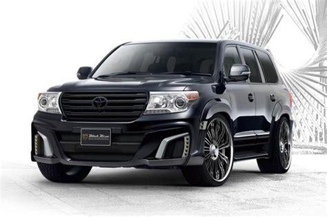 Toyota Land Cruiser 2015 Price 2015 Toyota Land Cruiser Automotive