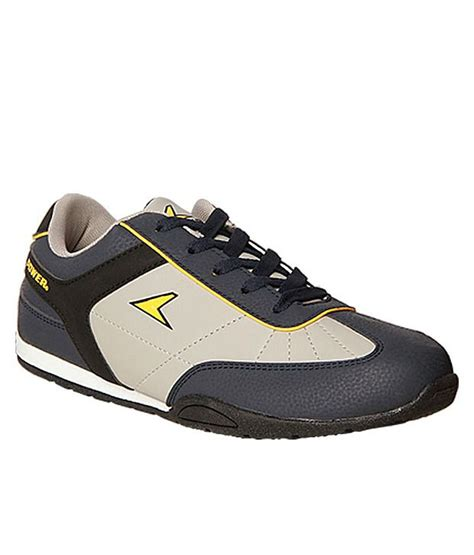 buy power ina115 sport shoes for snapdeal