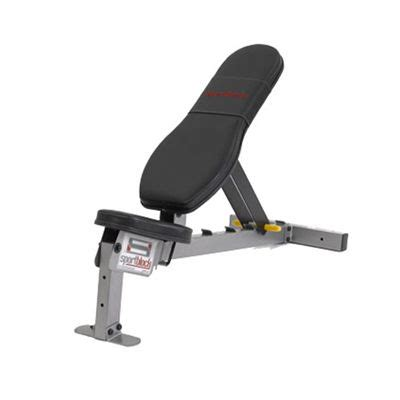 powerblock bench review powerblock sport bench dipping station