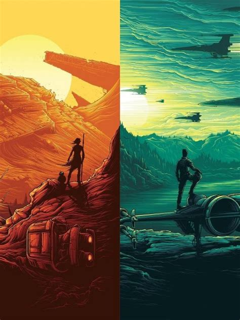 star wars imax posters wallpaper hd wallpapers hd